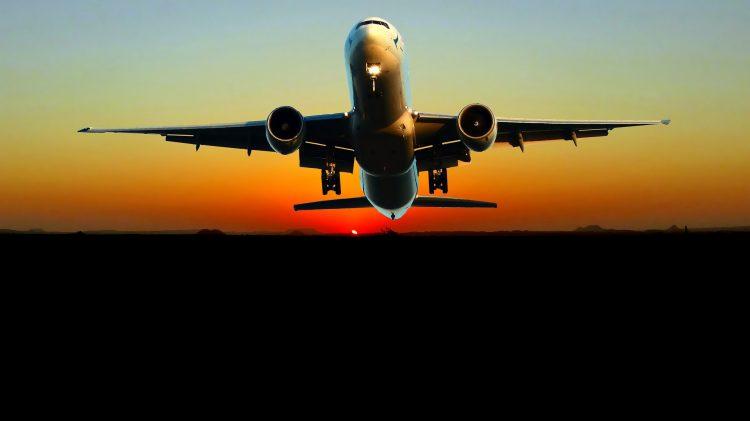 Slik finner du de billigste flybillettene
